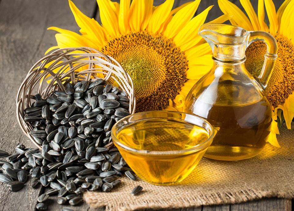 riccionepiadina en extra-virgin-olive-piadina 007