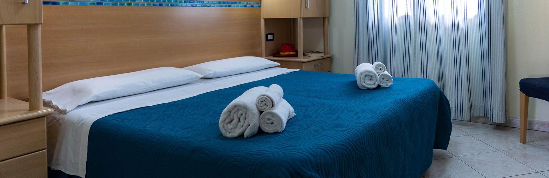 rivieracalabra en two-room-apartments 009