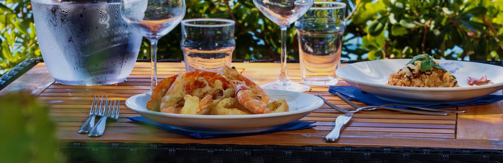 rivieracalabra en restaurant 009