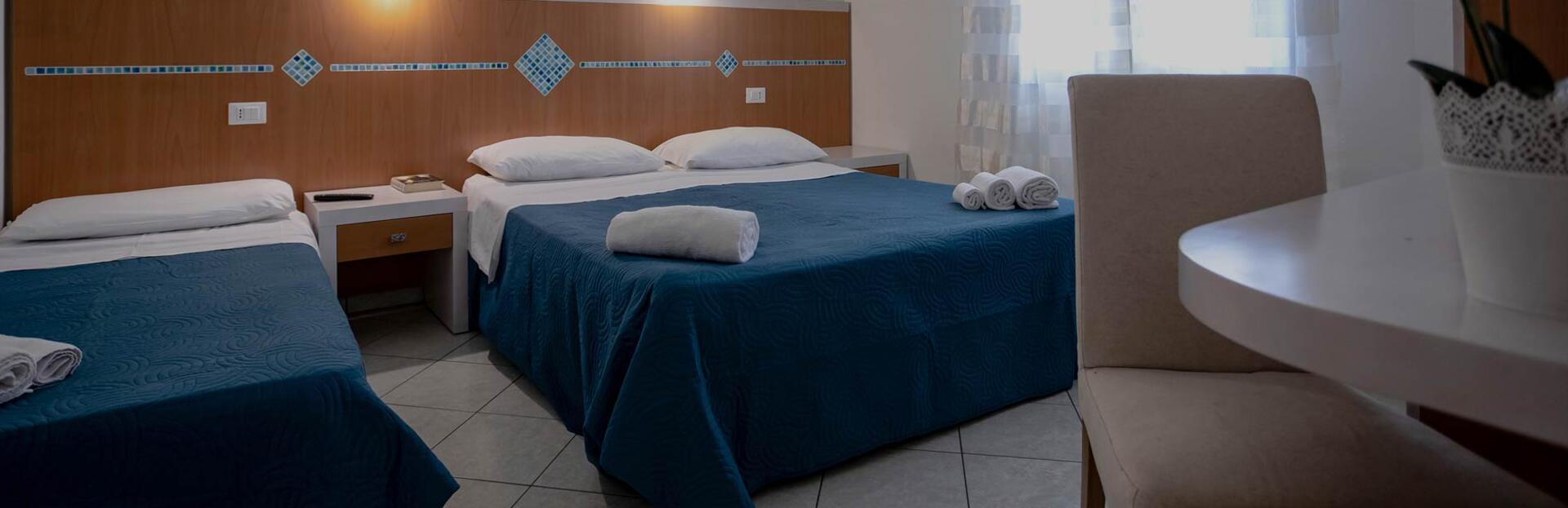 rivieracalabra en three-room-apartments 009