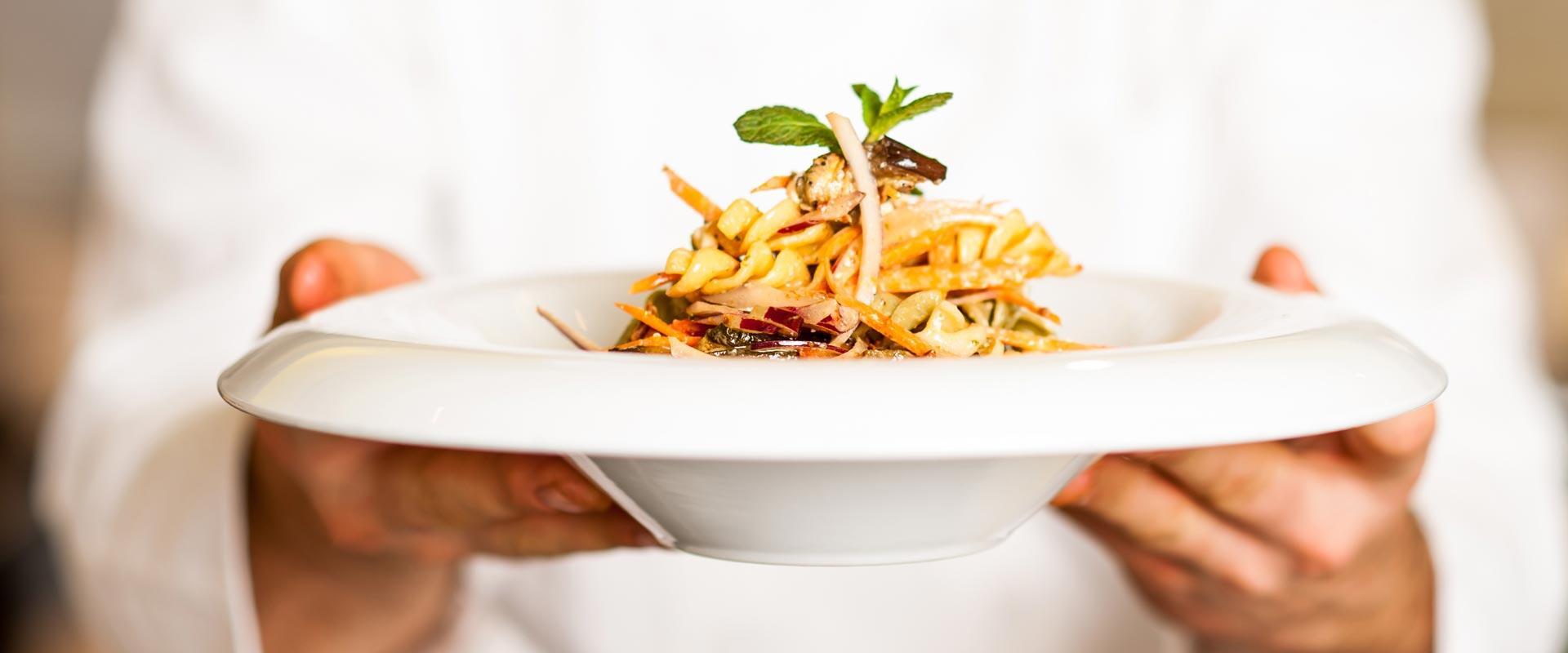 rivierahotelsenigallia en restaurant 002