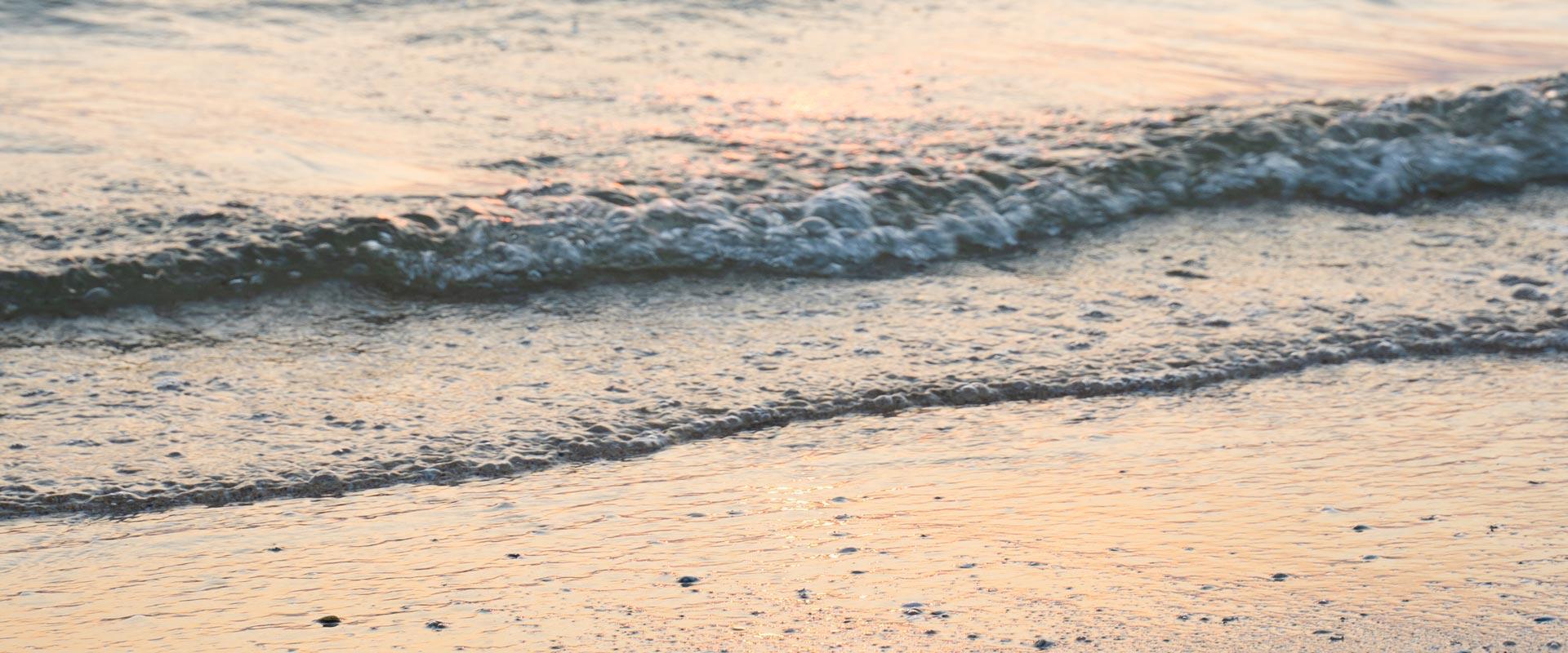 rivierahotelsenigallia en beach 001