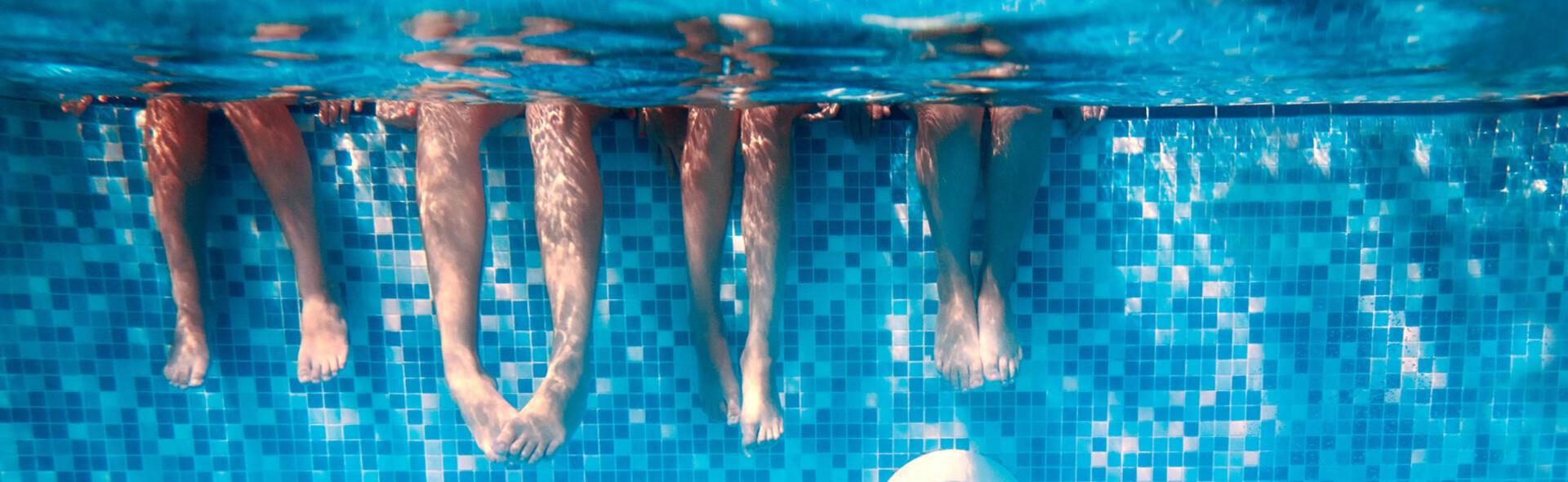 romagnapiscine it piscina 001