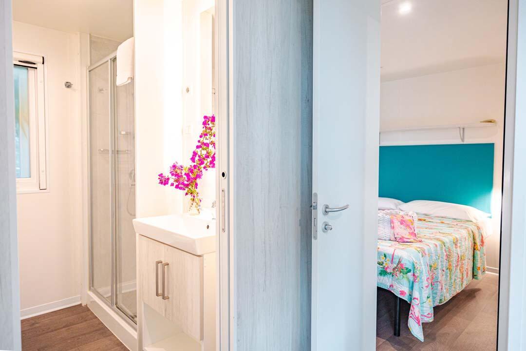 rosselbalepalme en mobile-home-confort 019
