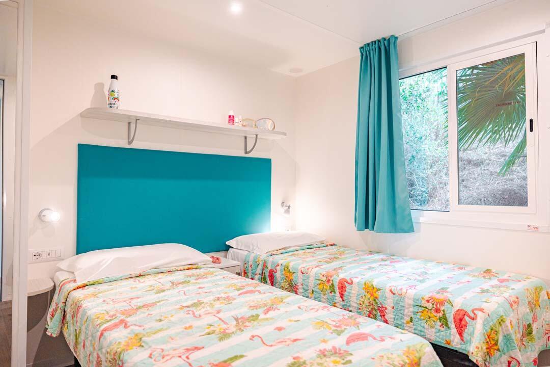 rosselbalepalme en mobile-home-confort 020