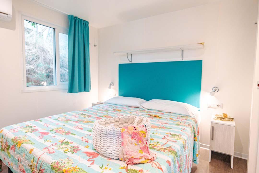 rosselbalepalme en mobile-home-confort 021