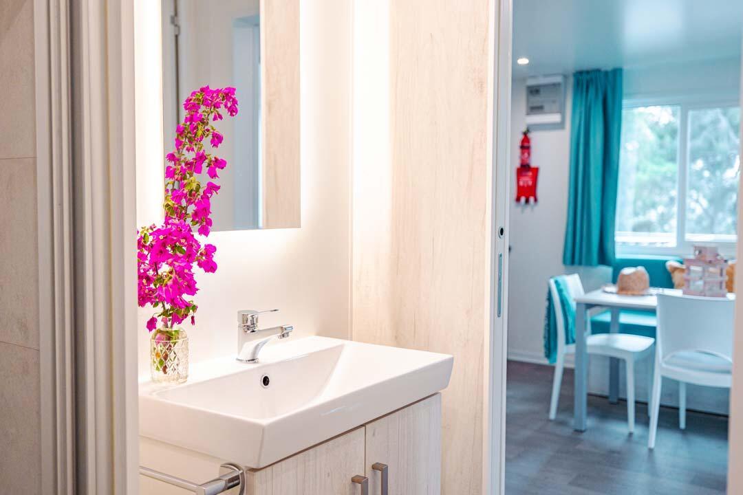 rosselbalepalme en mobile-home-confort 022