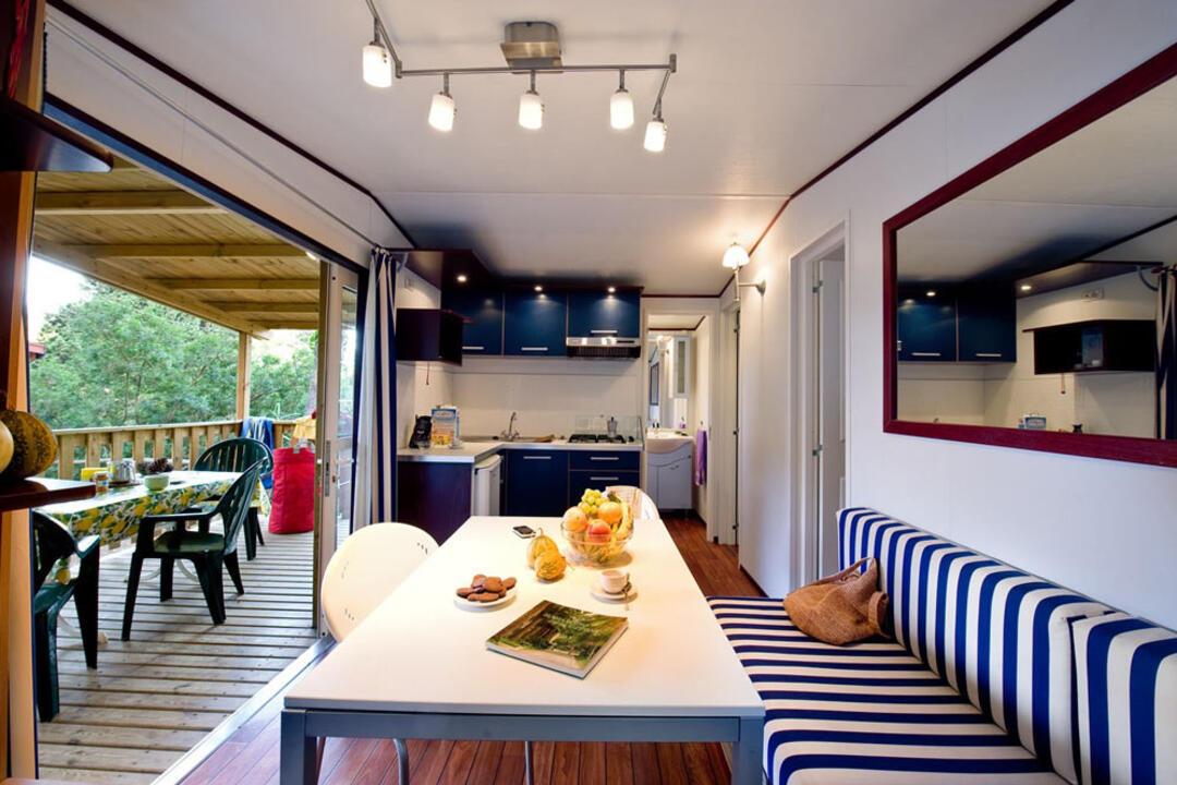 rosselbalepalme en diamante-mobile-homes 018