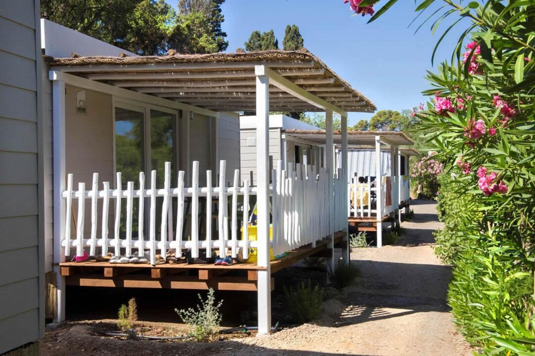 rosselbalepalme fr mobile-home-laguna 019