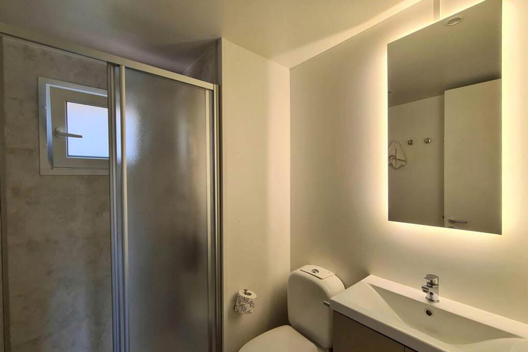 rosselbalepalme fr mobile-home-laguna 022