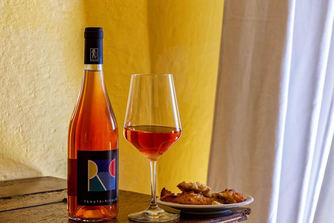 rosselbalepalme it wine-tour-isola-d-elba 022