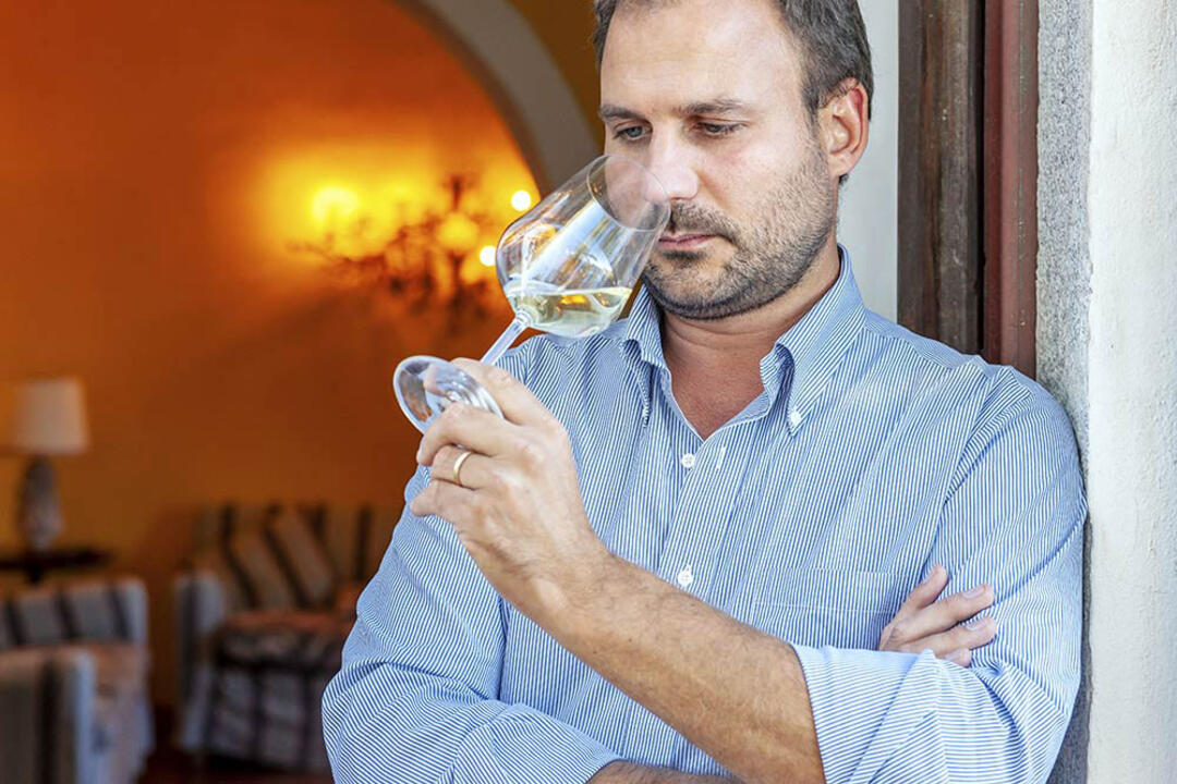 rosselbalepalme it wine-tour-isola-d-elba 024