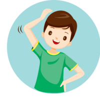 rosselbalepalme fr vacances-en-toute-securite 018