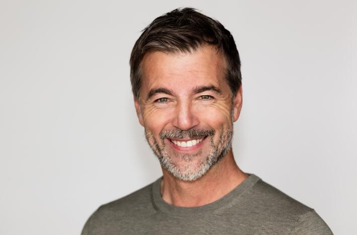 salusmedica it chirurgia-estetica 025