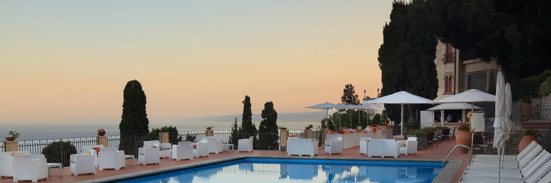 sanpietrotaormina en offer-day-use-at-hotel-in-taormina-with-pool-and-aperitivo 012