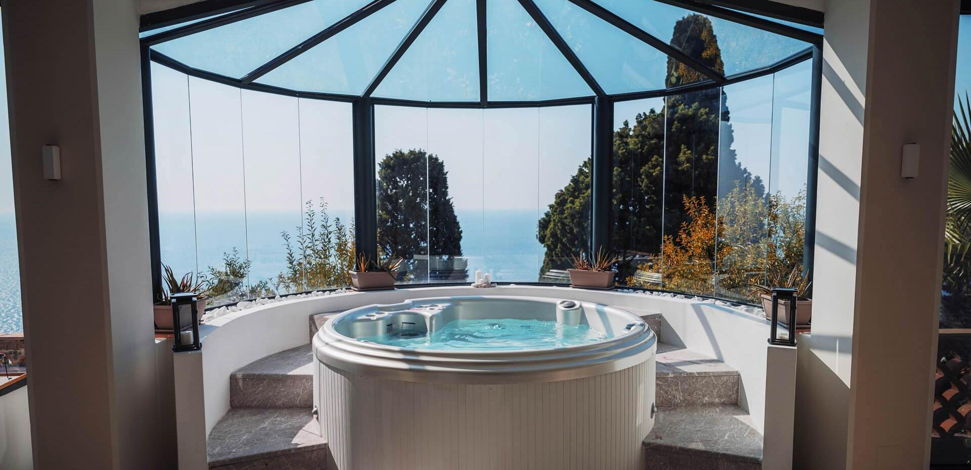 sanpietrotaormina en day-spa-and-restaurant-offers 012