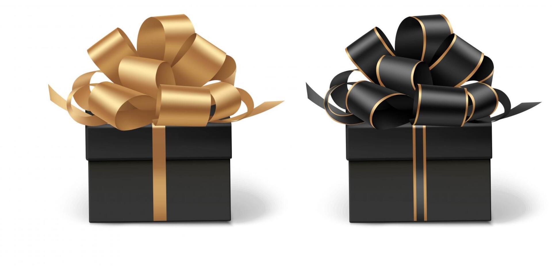 sanpietrotaormina en gift-voucher 012