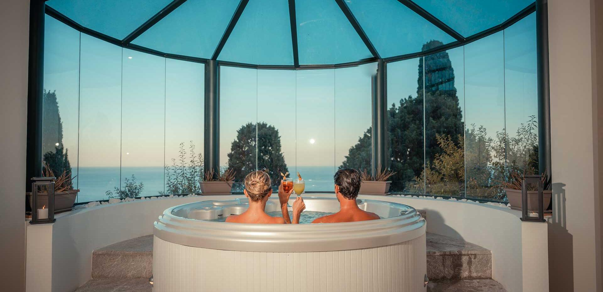 sanpietrotaormina en hotel-with-wellness-center 012