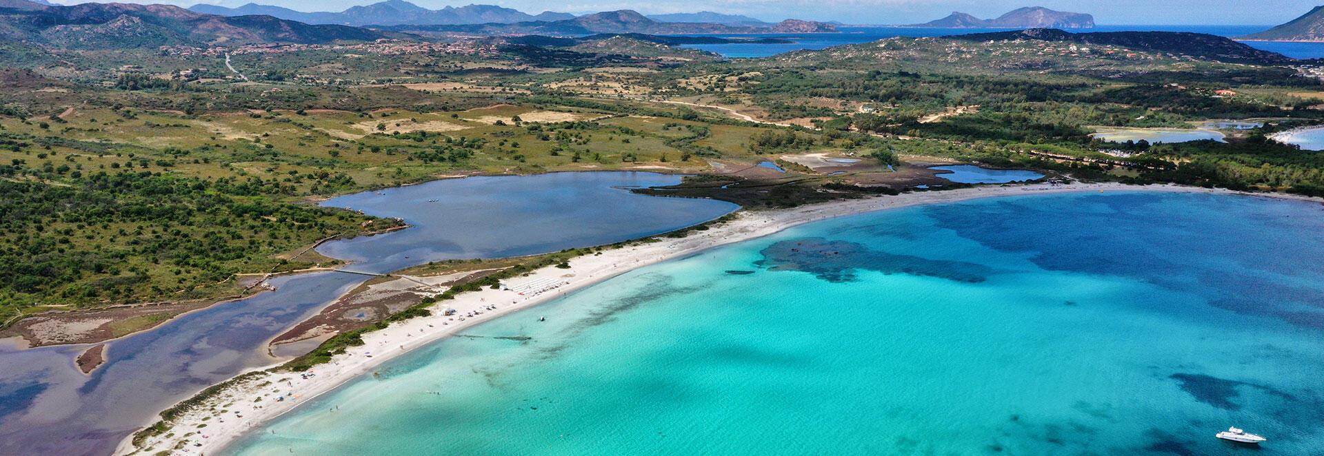 santeodoro en beaches-and-itineraries 003