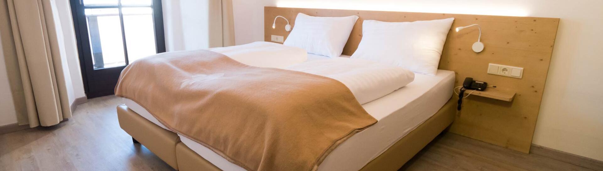 schlosshotel-rosenegg de zimmer-suiten 003