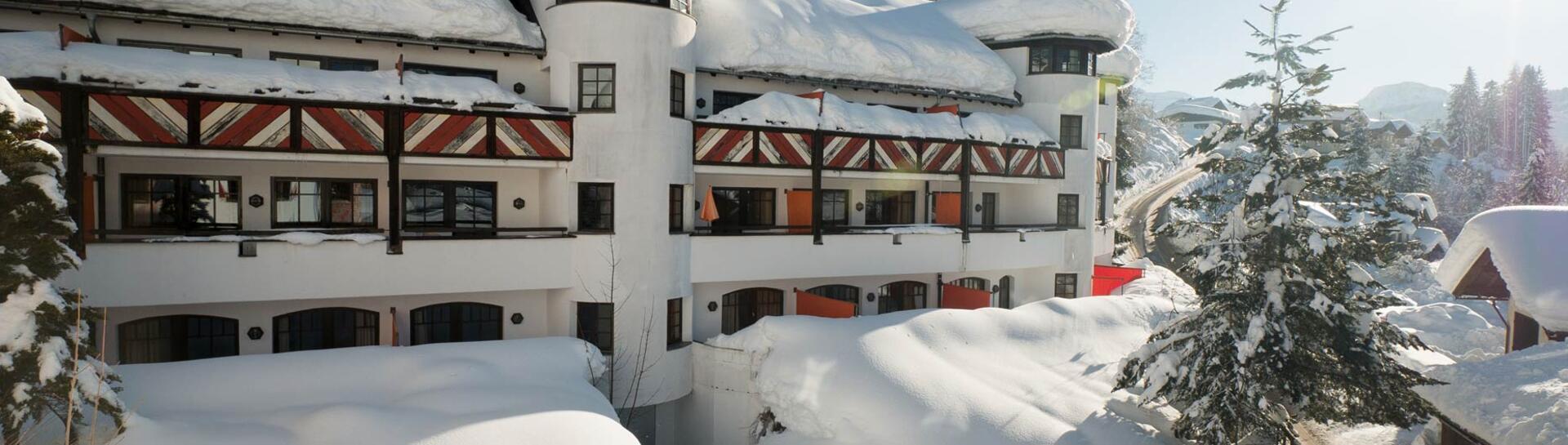 schlosshotel-rosenegg de associated-resort 003