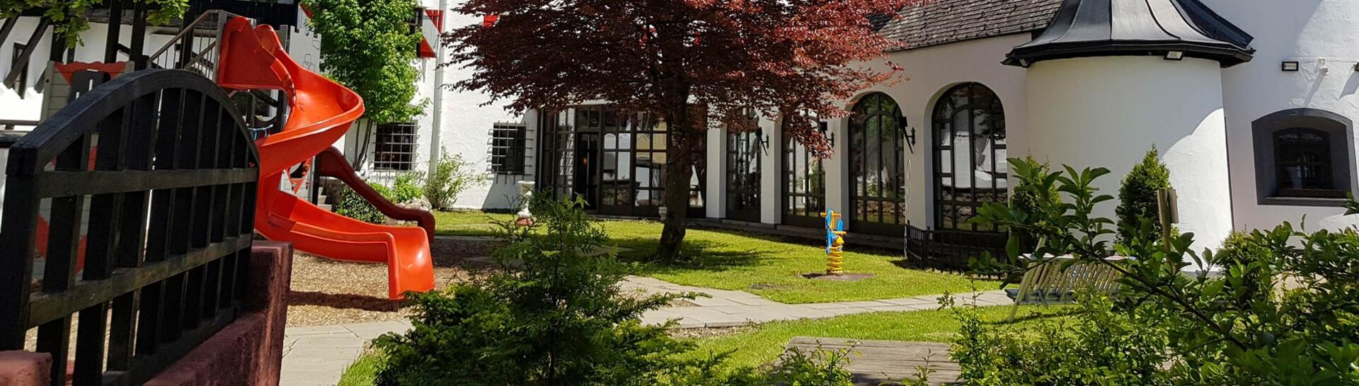 schlosshotel-rosenegg nl faciliteiten 003