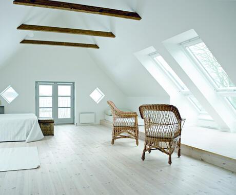 finestre per tetto installazione lucernari e velux san