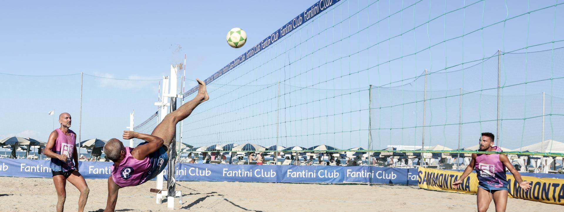 sporturacademy it fantini-club 004