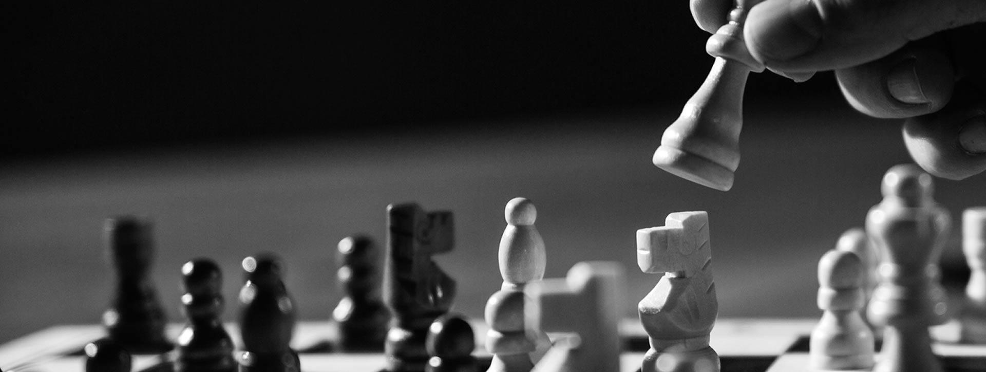 sporturacademy it gestione-del-rischio-dellapaura-dei-fallimenti 004