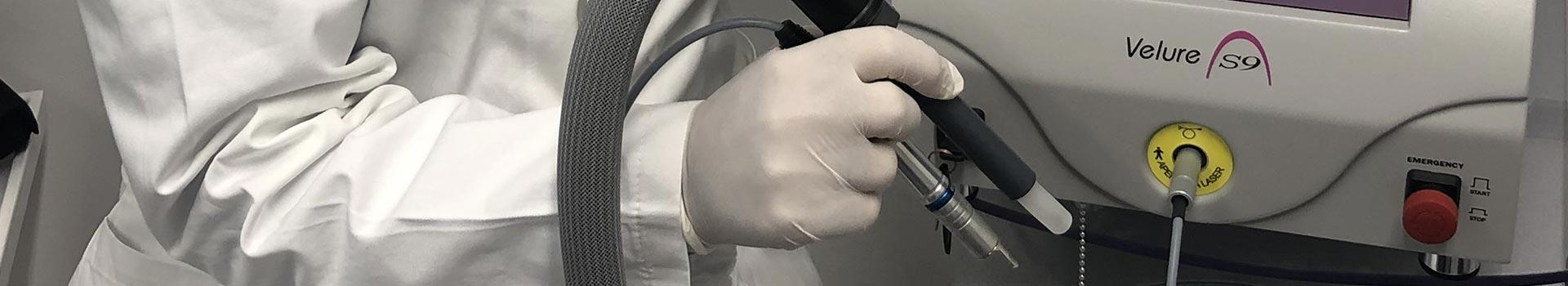stefanocatrani it dermatologia-pediatrica 004