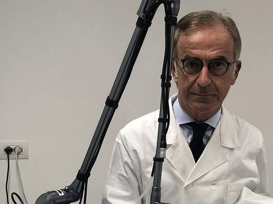 stefanocatrani it dermatologia-medica 006