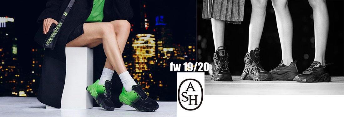sale retailer 1ca4d c6cc3 Shop online scarpe: scegli la qualità di Tamagnini Le Scarpe ...