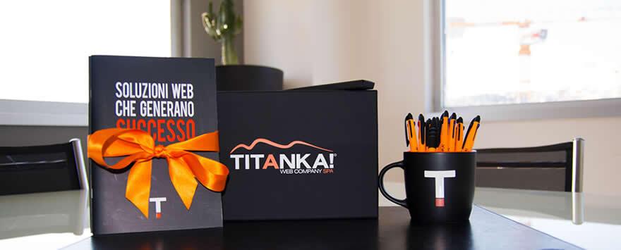 titanka it contatti 006