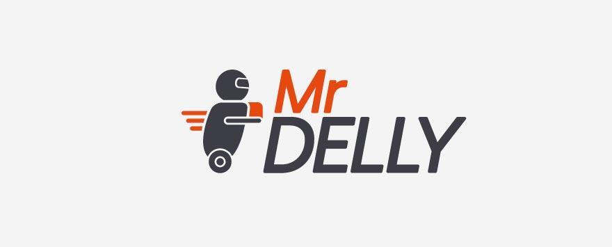titanka it delivery-per-ristoranti-e-alimentari 007