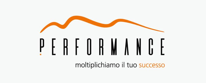 titanka it pacchetto-performance 007