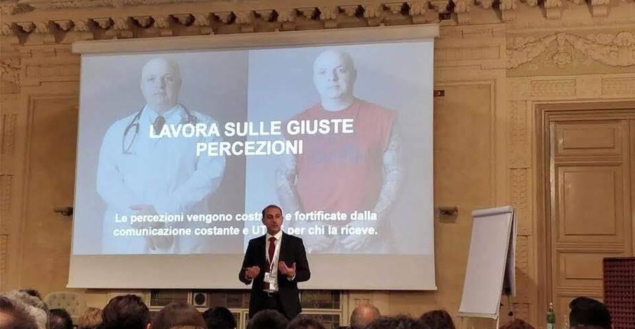 titanka it corsi-web-marketing 022