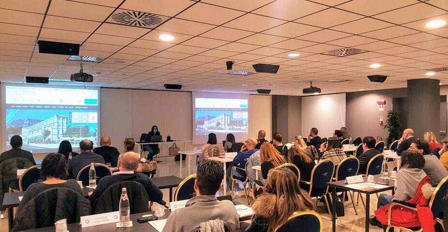 titanka it corsi-web-marketing 025