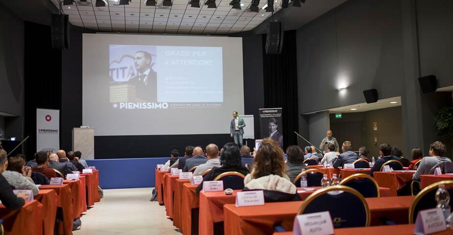 titanka it corsi-web-marketing 024