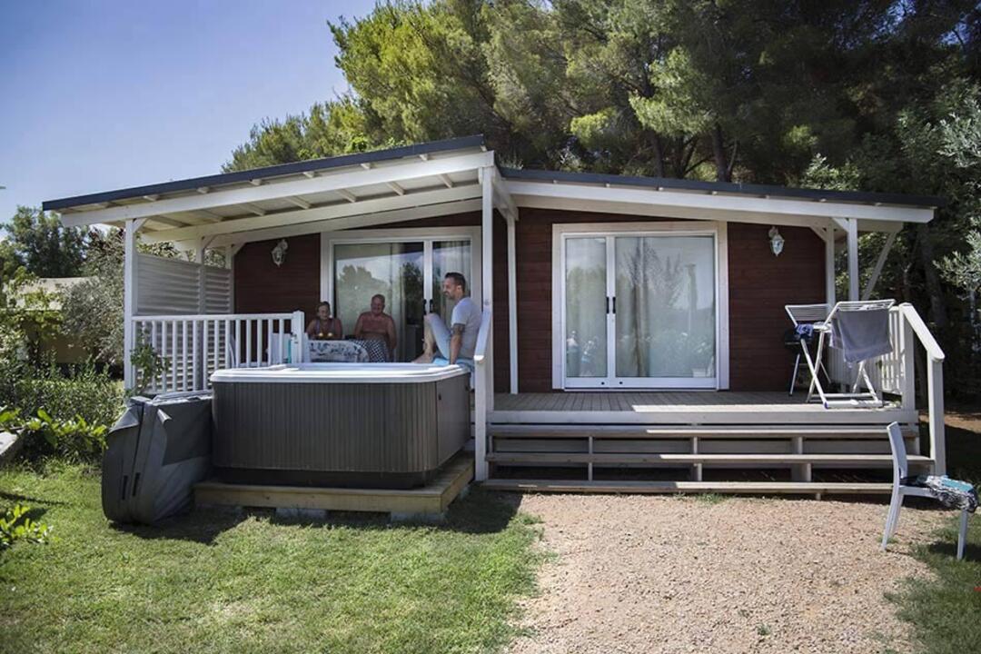 vacanzedicharme en camping-families-tuscany 017