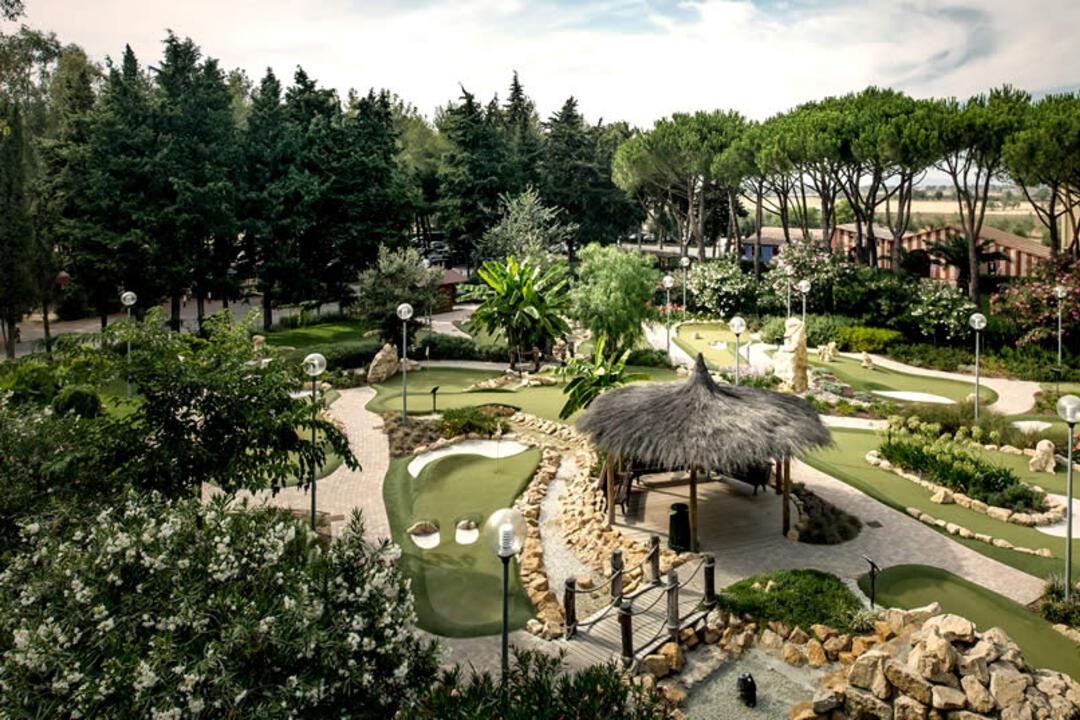 vacanzedicharme en camping-families-tuscany 020