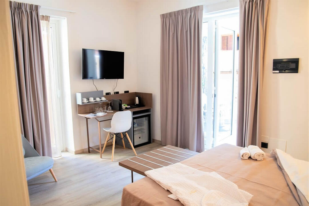 vacanzedicharme it hotel-alle-dune 017