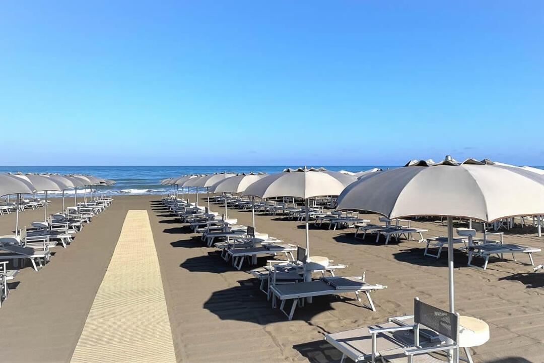 vacanzedicharme it hotel-alle-dune 018