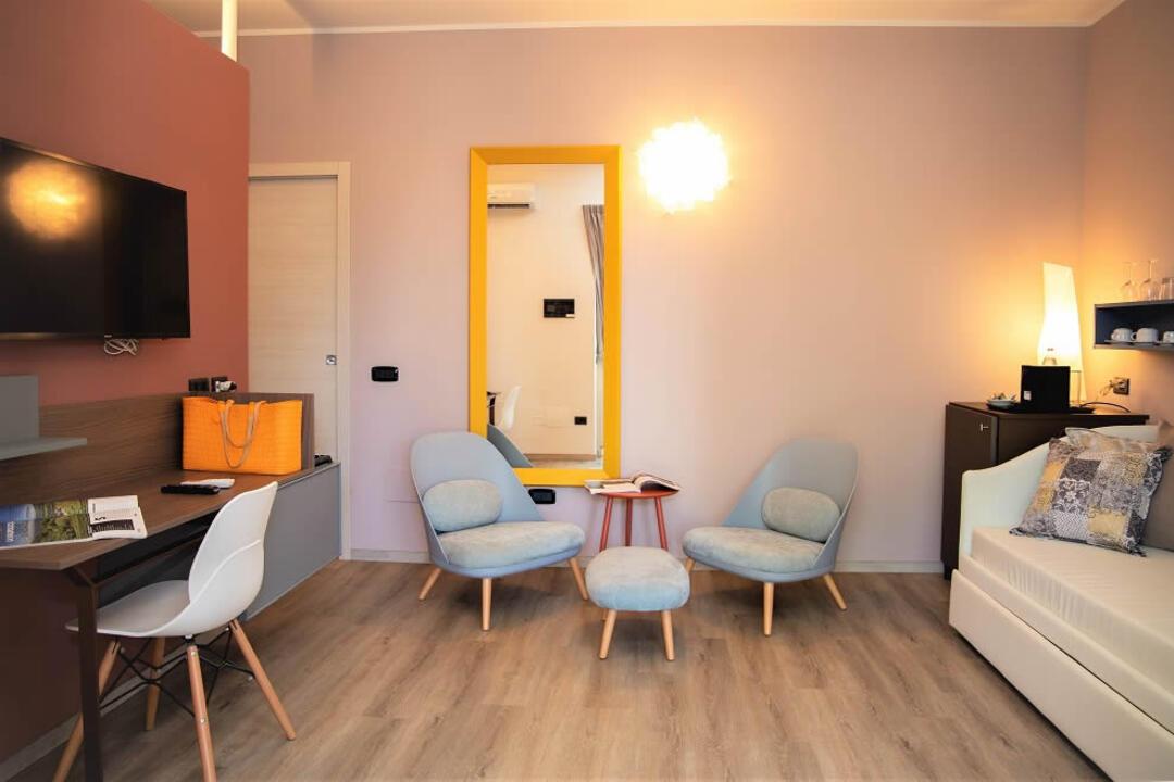 vacanzedicharme it hotel-alle-dune 021