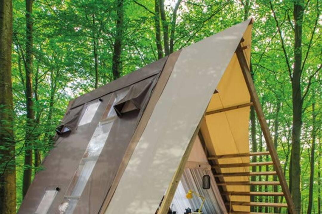vacanzedicharme de campingplatz-toskana 016