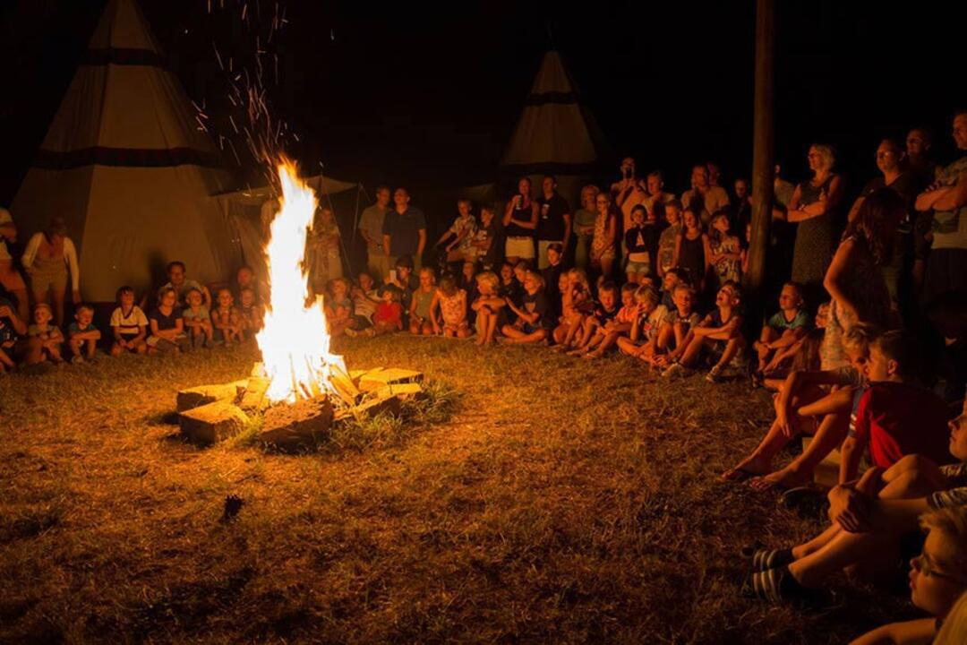 vacanzedicharme de campingplatz-toskana 018