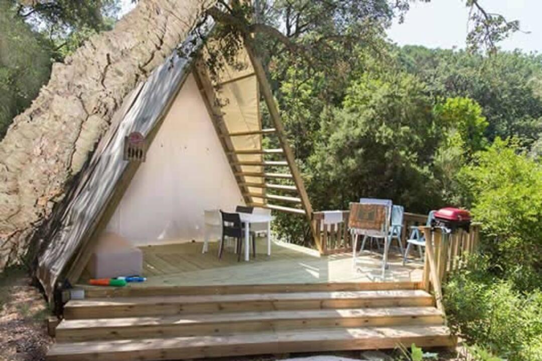 vacanzedicharme de campingplatz-toskana 019