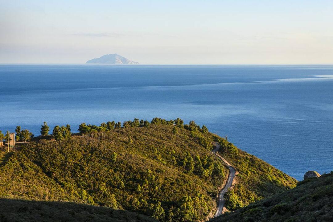 vacanzedicharme en holiday-homes-island-elba 015