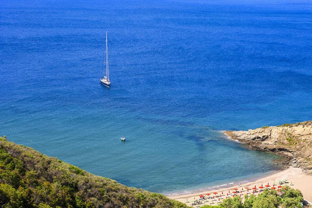 vacanzedicharme en holiday-homes-island-elba 019