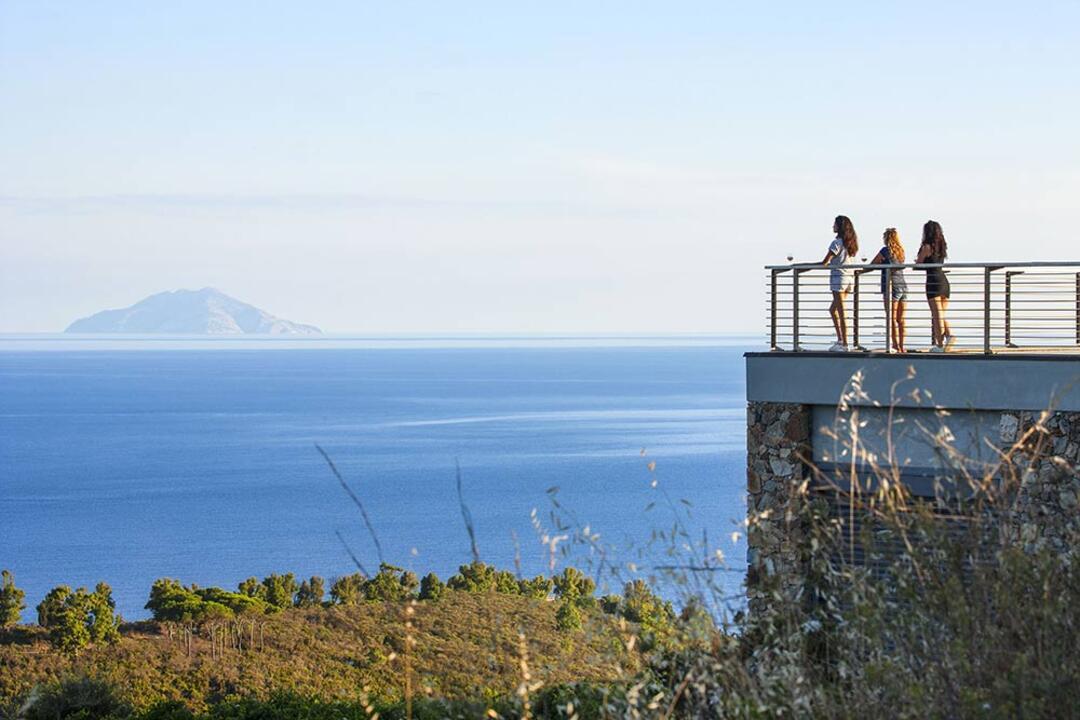 vacanzedicharme en holiday-homes-island-elba 020