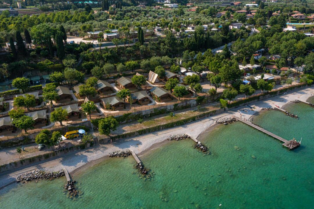 vacanzedicharme it camping-riva-blu 021